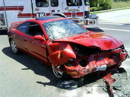 Drunk Driving More Deadly than Drugged Driving by Far   Drugs, Society, Human Rights & Justice   Scoop.it