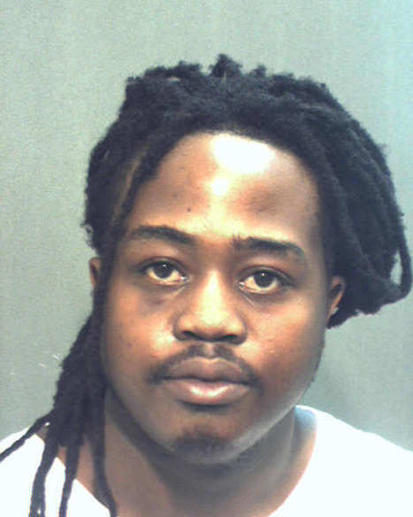 Children removed from Central Florida apartment where guns, drugs found | READ WHAT I READ | Scoop.it