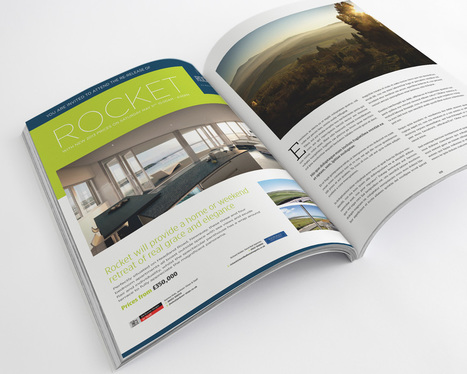Advert Design for Business   Why You Should Go The Extra Mile.   Freelance Graphic Design   Scoop.it