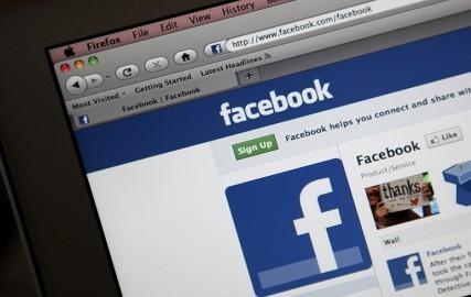 Les utilisateurs de Facebook ont une vie sociale plus développée | Cuistot des Médias Sociaux | Scoop.it