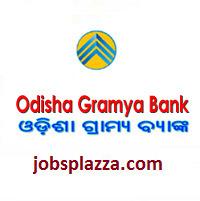 Odisha Gramya Bank Recruitment 2014 Govt Jobs in Orissa | Results & Govt Jobs | Scoop.it