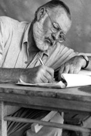 Consejos para escribir de grandes autores | Novelas literarias | Scoop.it