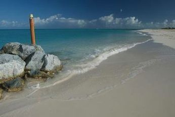 Daily Deal: Scuba Savings at Turks & Caicos | Flash Travel & Tourism News | Scoop.it
