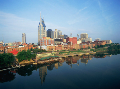 Develop Your Business With The BNteams Nashville,TN | bnteams | Scoop.it