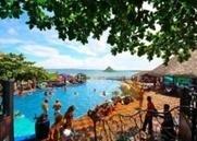 Madagascar : Moins de 100.000 touristes depuis le début de l'année | DAF Sharing - AFRIQUE  économie & finance | Scoop.it