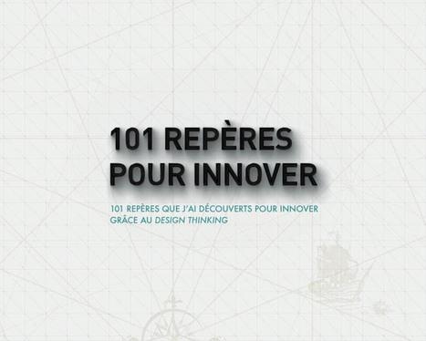 Veronique Hillen – 101 repères | Visual Mapping | Scoop.it