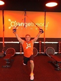 Rapid-selling fitness franchise ,OrangeTheory Fitness expands overseas | Health and Wellness | Scoop.it