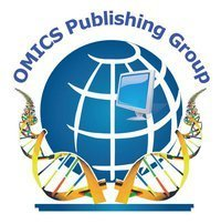 OMICS Group - Open Access Journals, Scientific Conferences & Events Organizer | Journal of Pancreatic Disorders and Therapy | Scoop.it