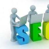 coolseoservices | INTERNET MARKETING SERVICES | Scoop.it