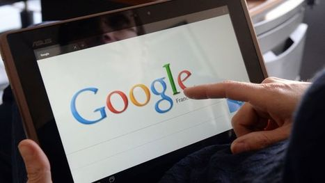 À 25 ans, le Web est jugé «indispensable» par la plupart des Français | Clic France | Scoop.it