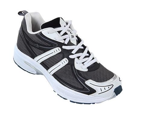 Branded Sports Shoes for Men | Footwear Supplier | Scoop.it