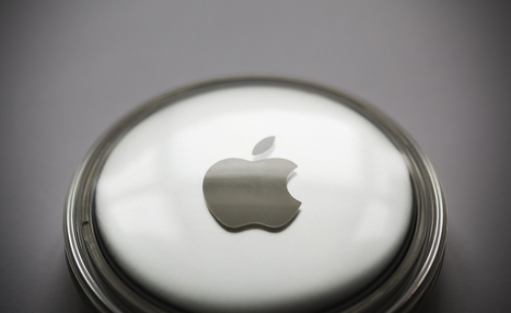 Did Apple Just Kill Local News?   MediaShift   journalism and disruptive innovation   Scoop.it