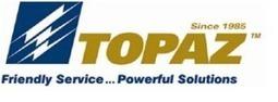 Topaz Seeking a Western Region Sales Manager   Industry News   Scoop.it