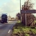 Les Herbiers, modèle d'emploi - France Info | Vendée | Scoop.it