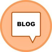 A Short Guide to Terms Commonly Used in Blogging | iGeneration - 21st Century Education | Scoop.it