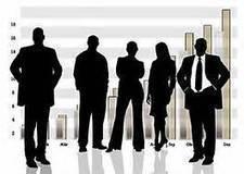 What Makes an Entrepreneur Extraordinary?   Entrepreneurship in the World   Scoop.it