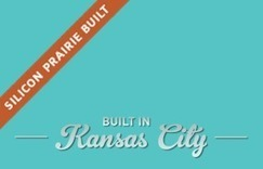 "New ""built"" badges promote Silicon Prairie, Kansas City pride - Silicon Prairie News 