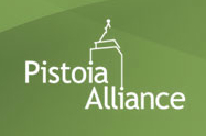 The Pistoia Alliance Sequence Squeeze competition | Microbial World | Scoop.it
