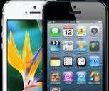 Apple's iOS is the second-most popular smartphone operating system. | Tech It | Scoop.it