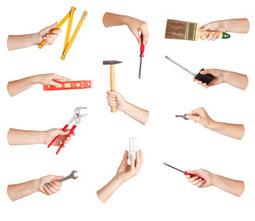 réseau social d'entreprise : quels outils choisir ? part.1 - le blog usages d'entreprise | Outils de veille2013 | Scoop.it