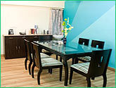 Mumbai's Service Apartments is Truly a Home Away from Hom | Travel | Scoop.it