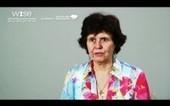 2014 WISE Research | Investigación y educación virtual | Scoop.it