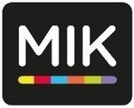 Ny webbresurs kring MIK lanseras i november - Statens medieråd | IKT-skola | Scoop.it