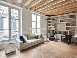Villa, île, église... l'incroyable patrimoine de Zlatan Ibrahimovic | logements hérault méditerranée | Scoop.it