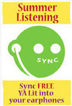 Sweet Summer Listening for Free! | LibraryLinks LiensBiblio | Scoop.it