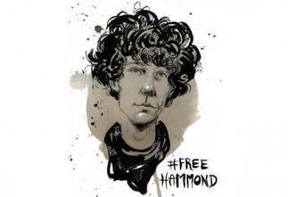 Jeremy Hammond Sentenced to 10 years: His Statement | GLOBAL FASCISM RISING - KÜRESEL FAŞİZMİN YÜKSELİŞİ | Scoop.it