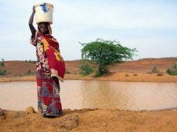 Sahel : Risque de choléra chez les enfants selon l'Unicef | Toxique, soyons vigilant ! | Scoop.it