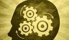 12 talks on understanding the brain | TED Blog | Mind-Body-Shift | Scoop.it