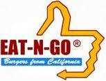 Franchise Eat-n-go - Mangez bien! Mangez Californien - Franchise Restauration rapide | Nouveaux concepts de franchise, nouvelles enseignes à découvrir | Scoop.it
