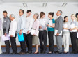 Hiring Managers Favor These Workers Over Others: Survey | It's a boomers world! | Scoop.it