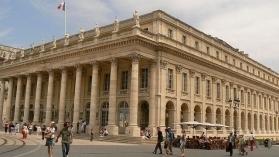 L'opéra national de Bordeaux fait figure de bon élève - France 3 Aquitaine | Bordeaux : tourisme et art de vivre | Scoop.it