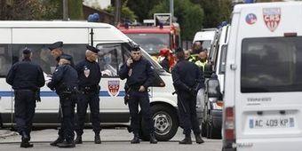 """Toulouse: Comment une adresse IP a trahi le suspect   """" éléments qui ont permis d'identifier Mohamed Merah""""   Scoop.it"""