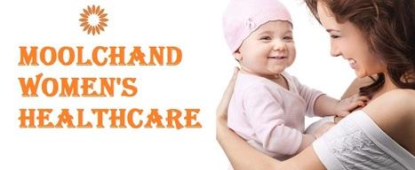 Women's Health Care | Hospitals Health Care | Scoop.it