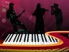 Creative Composing | music | Scoop.it