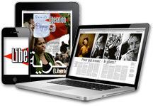 à Lyon, Gérard Collomb et  les verts feront liste à part en2014 - Libération 18/12/12 | Philippe Meirieu | Scoop.it