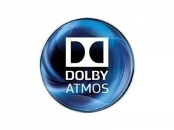 Dolby Atmos Όλα στον ατμό - hxosplus.gr | hxos plus | Scoop.it