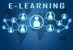 Organiser des classes virtuelles dans les formations e-Learning | eLearning related topics | Scoop.it