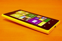The Nokia Lumia 1020′s Landmark Camera Does Not a Perfect Camera ... - TIME | Nokia 1020 | Scoop.it