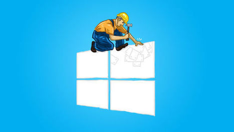 How to fix Windows Activation Error 0x8007232b (Fixed) | HELP MY COMPUTER NOW | Scoop.it