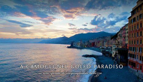 Hotel Camogli Hotel Liguria Hotel Cinque Terre Hotel Portofino 4 Stelle Hotel Recco | Hotel e viaggi | Scoop.it