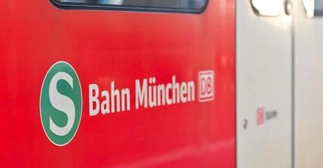 S-Bahn-Kontrolleur nimmt junger Chinesin Pass ab – und schleppt sie zur Polizei | 24breakingnews.net | Scoop.it
