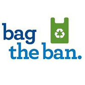 Home Page | Bag the Ban | It's in the bag | Scoop.it