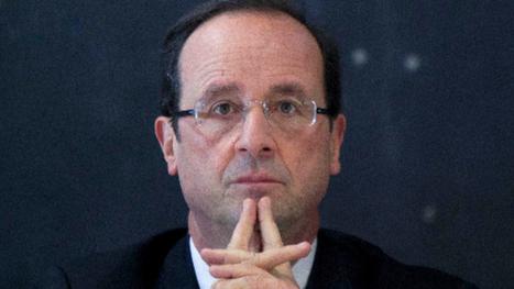 Les relations franco-suisses n'ont pas connu d'embellie - Tribune de Genève | Suisse | Scoop.it