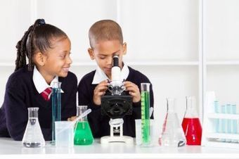 Second Draft of Next Generation Science Standards Open for Public Comments | Open Knowledge | Scoop.it