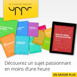 Ebook : Amazon Kindle Unlimited en France | IDBOOX | Numérique ou papier, qu'importe! | Scoop.it
