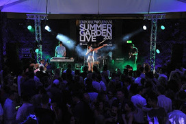 Giorgio Armani perfume Summer Armani Code Summer acqua di gio Vapo Code Luna Idole Ultimate Intense: EMPORIO ARMANI EA London Summer Garden 2013 | armani parfume | Scoop.it